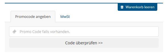 linevast_gutschein