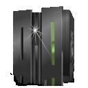 Server Vergleich